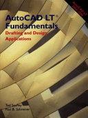 AutoCAD LT Fundamentals