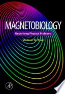 Magnetobiology