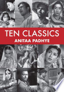 Ten Classics  English