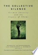 The Collective Silence