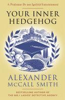 Pdf Your Inner Hedgehog Telecharger