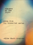 Chasers of the Light Pdf/ePub eBook
