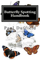 Butterfly Spotting Handbook