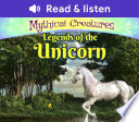 Legends of the Unicorn