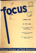 NCCD News Book PDF