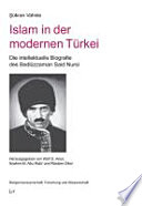 Islam in der modernen Türkei