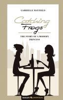 Catching Frogs Pdf/ePub eBook