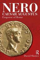 Pdf Nero Caesar Augustus