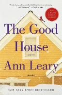 Pdf The Good House