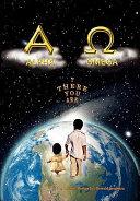 The Alpha and Omega ebook