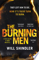 The Burning Men