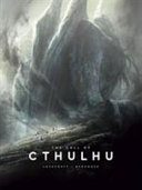 The Call of Cthulhu Book PDF