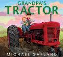 An Ideal Farm Husband [Pdf/ePub] eBook