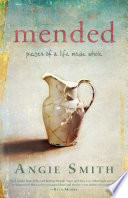 Mended Book