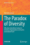 The Paradox of Diversity