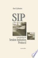SIP Book