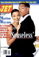 Feb 23, 1998