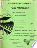 Federal Planning And Historic Places [Pdf/ePub] eBook