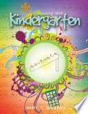 Composing With Kindergarten by Mary T. Graffeo PDF