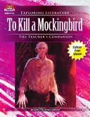 To Kill A Mockingbird (ENHANCED eBook) Pdf/ePub eBook