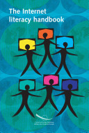 Pdf The Internet Literacy Handbook Telecharger