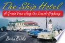 The Ship Hotel