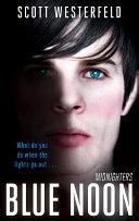 Blue Noon ebook