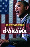 Les guerres d'Obama Pdf/ePub eBook