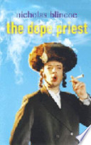 The Dope Priest
