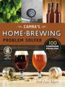 Camra s Home Brewing Problem Solver