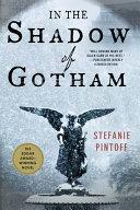In the Shadow of Gotham Pdf/ePub eBook