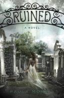 Ruined: A Novel Pdf