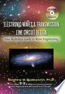 Electronic Waves   Transmission Line Circuit Design