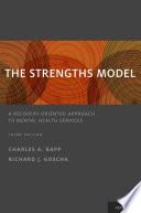 The Strengths Model