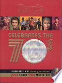 People: Celebrates the 70's