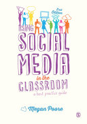 Using Social Media in the Classroom Pdf/ePub eBook
