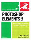 Photoshop Elements 5 for Windows