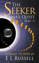 The Seeker Finna s Quest