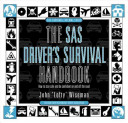 The SAS Driver s Survival Handbook Book
