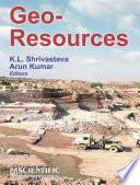 Geo-Resources