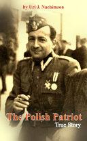 Pdf The Polish Patriot Telecharger