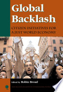 Global Backlash Pdf/ePub eBook