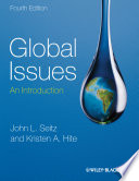 Global Issues Book PDF