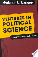 Ventures in Political Science