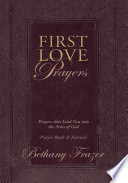 First Love Prayers