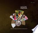 Anchor India 2018