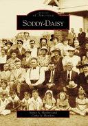 Soddy-Daisy