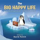 The Big Happy Life