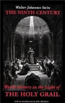 The Ninth Century
