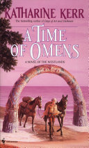 Pdf A Time of Omens Telecharger